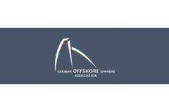 German Offshore Owners Association - Segelsportverband